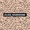 leis_wardrobe